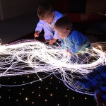 boys sensory sidesparkle fiber optic lighting