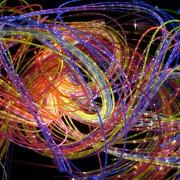 UV sensory fiber optic lighting kit 1