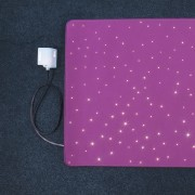 pink carpet close up lightsource2